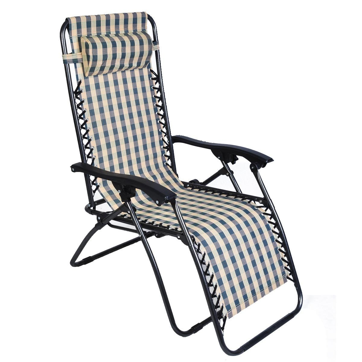 Polar aurora zero gravity chair review for Chair zero review